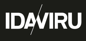 IDAVIRU
