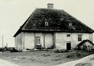 kindlus-2-kordne