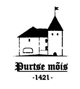 logo_purtse