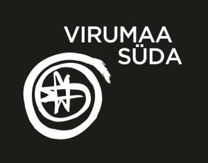 VIRUSYDA